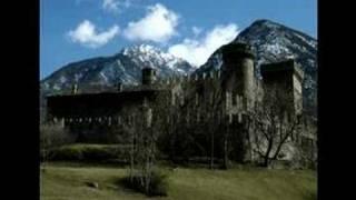 Pasqua Pasquetta 2008 Val d'Aosta Gignod