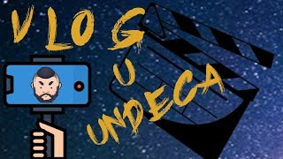 Wyrywanie na Kebaba i Siwa Brew w Tesco  Vlog u Undeca #03