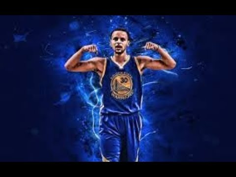 steph-curry-best-highlights/plays-from-the-2018-19-season-final-part