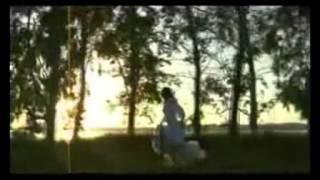 English songs   Cherie Sweet Honey  甜蜜蜜 英文版   视频   优酷视频   在线观看