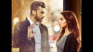Mujhse Na Ruthna -- Half GirlFreind -- Arjun Kapoor & Shraddha Kapoor -- Mix by Broken IShq