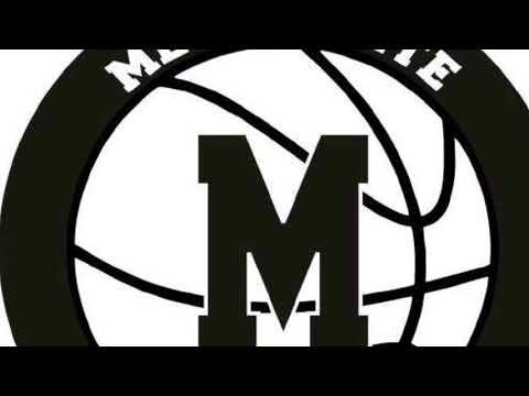 DK Foster- Metro Elite Basketball Club- Griffin Christian High School- Basketball highlights