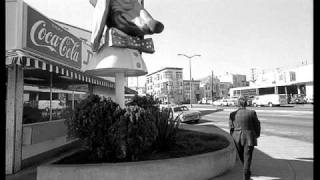 John Cale Evidence / Streets of Laredo (Old Waldorf, SF, 20.6.81)
