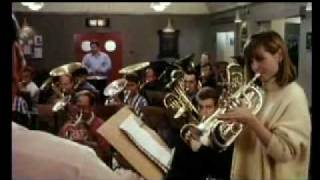 Brassed Off! (Trailer)