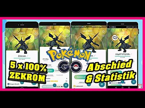 Origami Zekrom | Pokémon Amino | 360x480