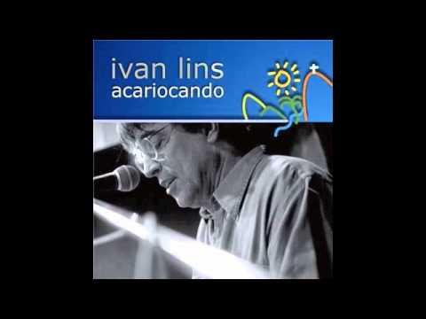 O tempo me guardou você | 14 | CD Acariocando (2006)