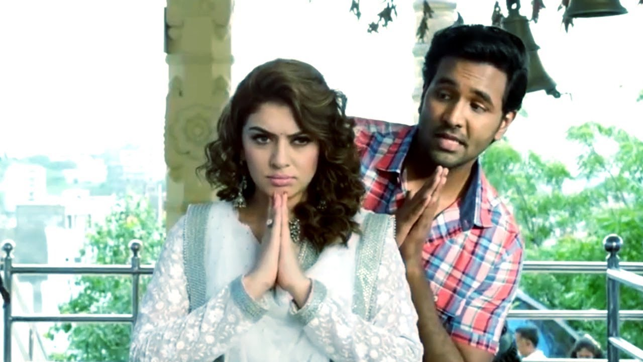 Betting raja hindi dubbed hero name tags femme laura bettingson singer