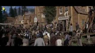 Paint your Wagon | Joshua  Logan | 1969