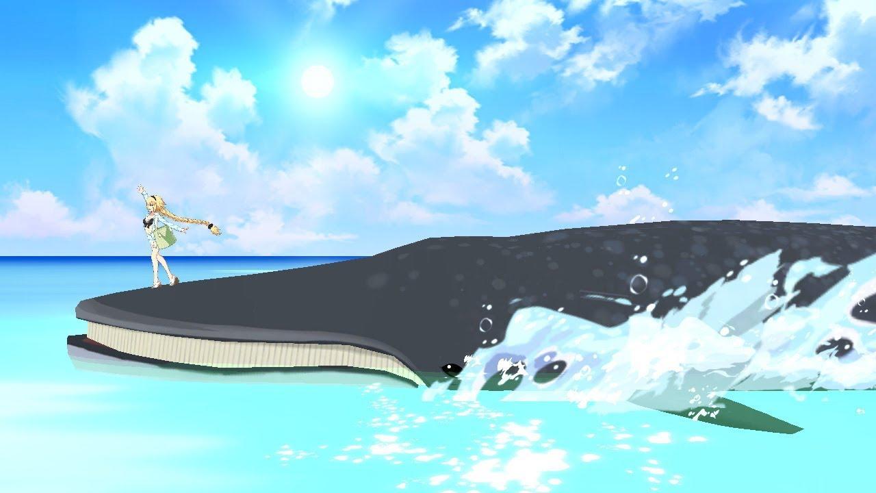 Fgo を 消す イルカ お前 方法