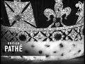 The British Crown Jewels (1937)