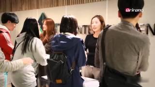 Showbiz Korea-걸그룹 시크릿 데뷔 7년만에 …