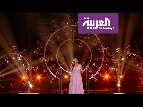 صباح العربية | ذا فويس.. القرار للجمهور  - نشر قبل 8 ساعة