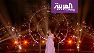 صباح العربية | ذا فويس.. القرار للجمهور