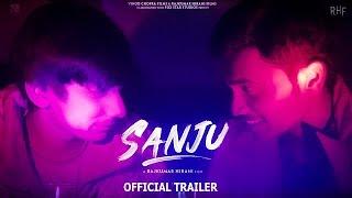 Sanju Official Trailer Remake |Baba bolta hai cover | Ranbir Kapoor | Rajkumar Hirani | Sanjay Dutt
