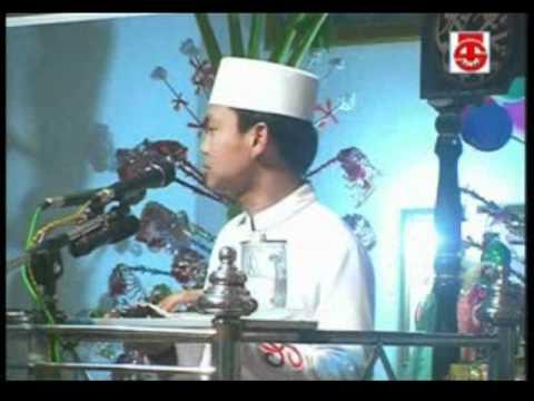 Hikmah Maulid Smk Aii Bah 2 3 Wmv By Abah Shukwizi Manshor