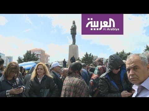 تواصل الإضراب في لبنان لليوم الثالث احتجاجا على تحركات حكومي  - نشر قبل 20 ساعة
