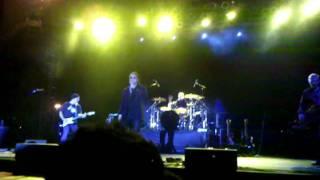 Gambar cover Hollwood U2 - Helter Skelter
