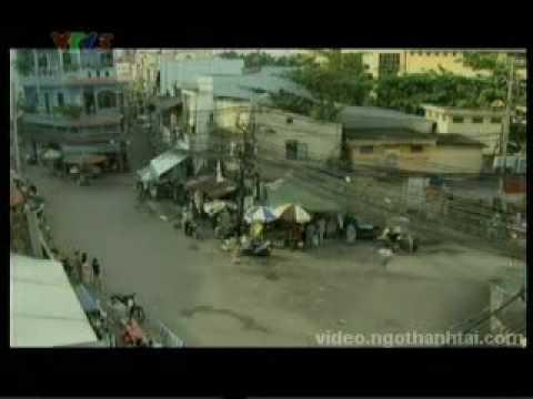 Ngoi nha hanh phuc Viet Nam - Tap 3 (6/6) - hoitublog.com