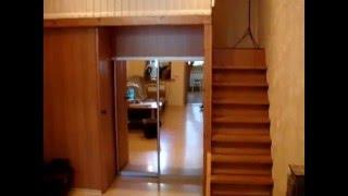 Купить квартиру без посредников в Ялте на Avito,olx,cian(Продается квартира однокомнатная по ул.Архивная-Володарского, есть большой сарай, до моря 2 мин. пешком,..., 2016-02-17T19:54:49.000Z)