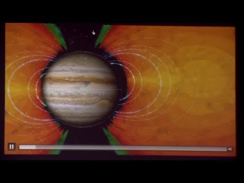 Juno and The New Jupiter  What Have We Learned So Far