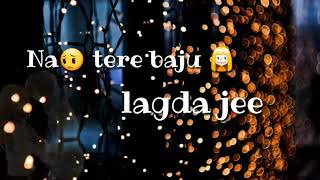 Me tenu samjhawan ki WhatsApp status video download in second