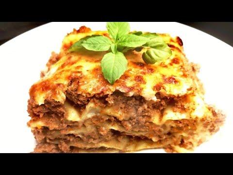 recette-de-lasagne-bolognaise-fait-maison-facile,-fondante-et-trÈs-bonne-!!!😋😋