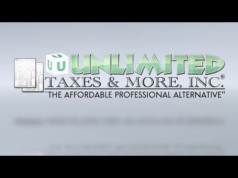 Tax Course Module Fourteen   EARNED INCOME TAX CREDIT 1