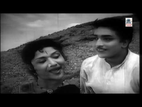Varusham Maasam Song Mani Osai