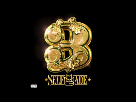 Rick Ross - Bout That Life (Ft. Diddy, Meek Mill & French Montana)