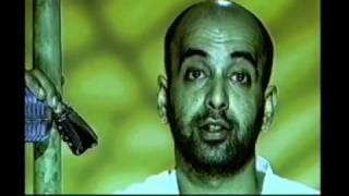 Part 1 - Udham Singh in Pak