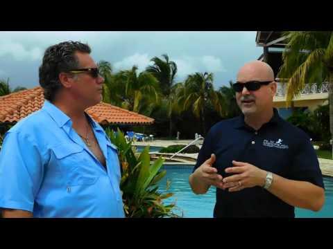 Sea Breeze Culebra! The BEST of Culebra Puerto Rico!!!