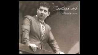 David Mendoza - Contigo Iré [ Cantos LLDM ]