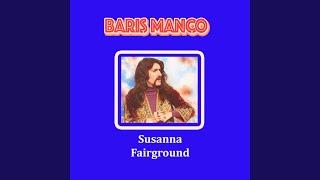 Cover images Susanna