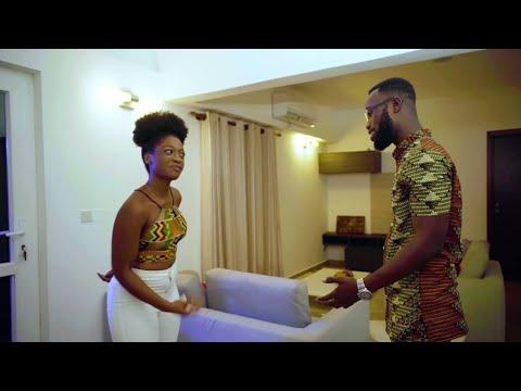 abochi---bestie-(official-music-video)-part-2