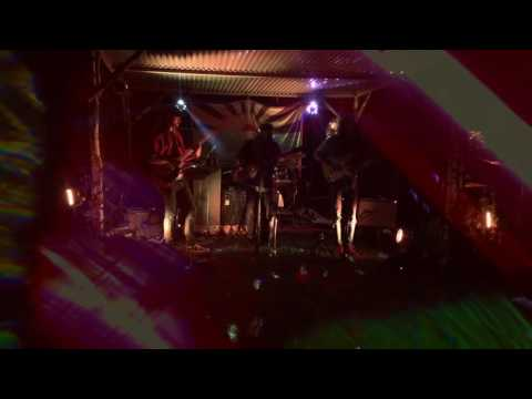 In Real Colours - Dream Song - Live - Järna - Sweden