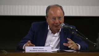 Traversata LA VIA DEL SALE 2016 - Teatro Ariston Sanremo, conferenza stampa di presentazione