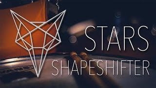 Stars | Shapeshifter -  Drum cover by Elliot Steven