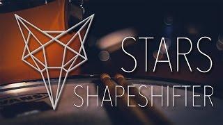 Stars | Shapeshifter -  Drum cover by Elliot Steven