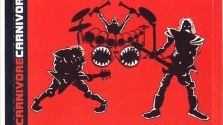 Carnivore - 11) Sex and Violence (Demo)