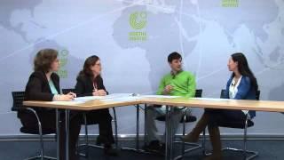 ZD B1 sprechen Prüfung . Goethe-Institut Zertifikat B1 sprechen Prüfung
