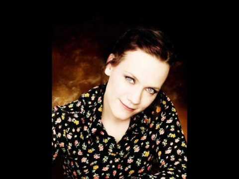 Anneli Drecker  All I know