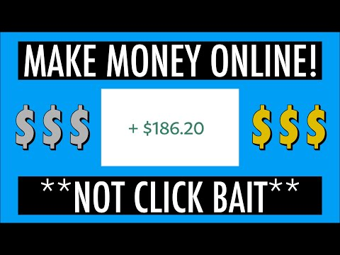 How I Made $150 Profit Today | *NOT CLICKBAIT* | Affiliate Marketing Tutorial | GIVEAWAY thumbnail