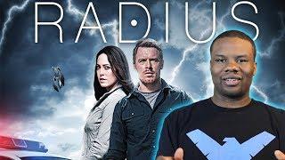 Radius Movie Review