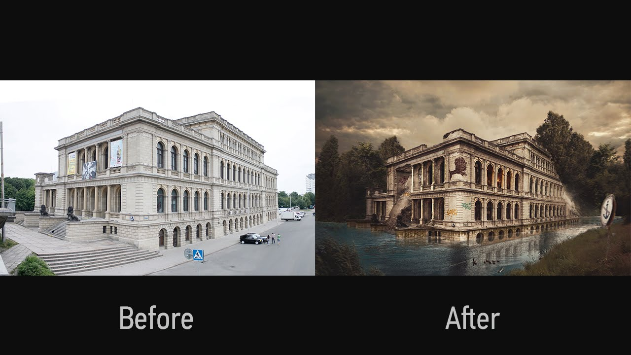 Storage Buildings Unlimited