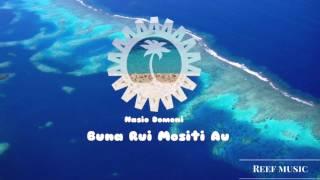 Nasio Domoni - Buna Rui Mositi Au
