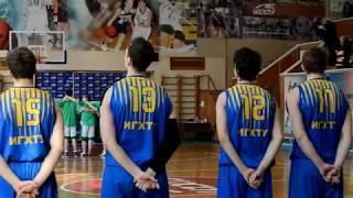 День 2.  Видеообзор квалификации Лиги Белова в г  Иваново