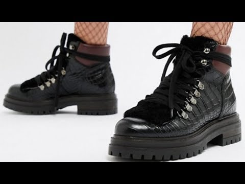 alabama,-usa---cheap-shoes-for-women---£259-👉-kurt-geiger-regent-black-printed-leather