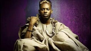 adekunle gold fight for u