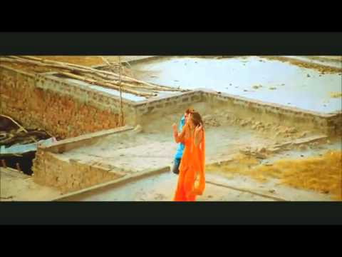 Rafta Rafta   Namastey London 1080p   YouTube