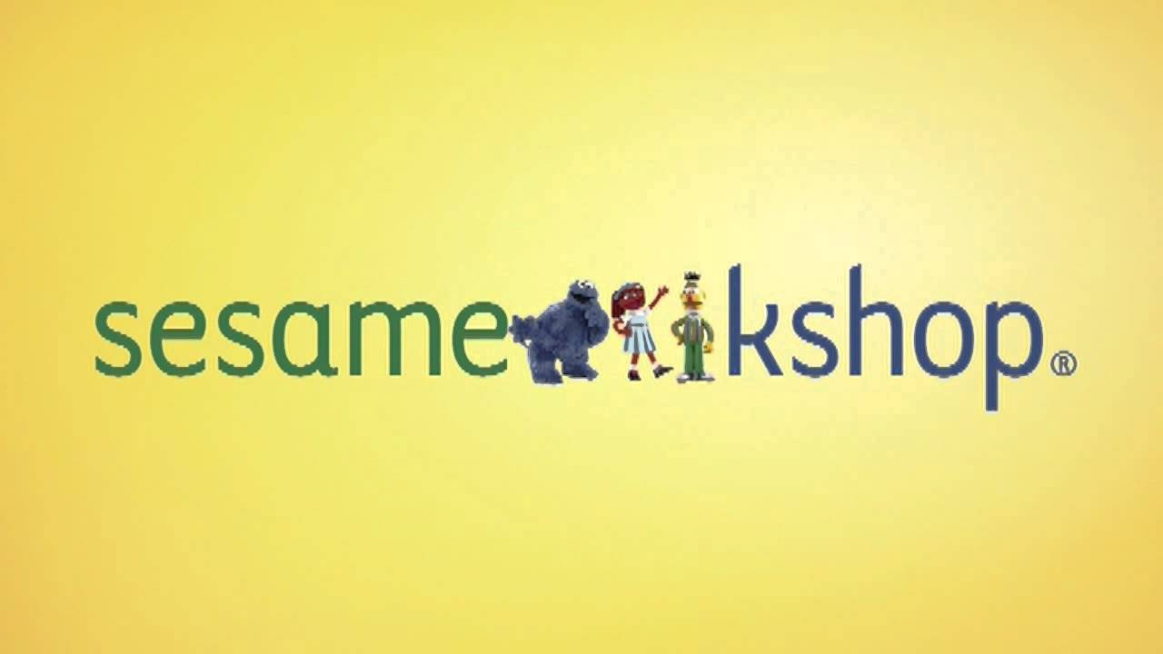 sesame workshop 2008 widescreen w url youtube